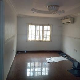 3 bedroom Flat / Apartment for rent   Dolphin Estate Ikoyi Lagos