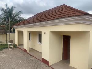 3 bedroom Detached Bungalow for sale Lokogoma Abuja
