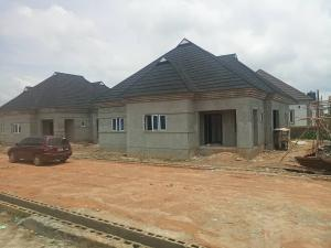 3 bedroom Detached Bungalow House for sale Mowe Town, 5 Minutes Drive from Mowe busstop, Off Ibadan Expressway. Mowe Obafemi Owode Ogun