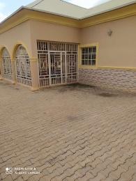 3 bedroom Detached Bungalow for rent Lokogoma Abuja