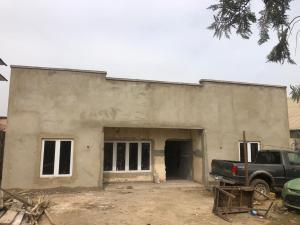 3 bedroom Detached Bungalow House for sale G.R.A, Angwan Rimi  Kaduna North Kaduna