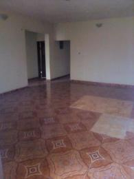 3 bedroom Flat / Apartment for rent Awoyaya Eputu Ibeju-Lekki Lagos