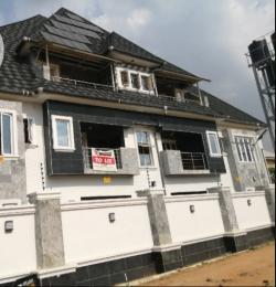 3 bedroom Flat / Apartment for rent imo housing estate worldBank umuguma Owerri Imo