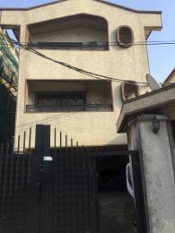 3 bedroom House for sale Norman Williams; Awolowo Road Ikoyi Lagos