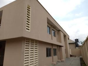 3 bedroom Flat / Apartment for rent ... Omole phase 1 Ojodu Lagos