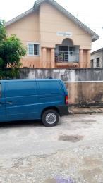 3 bedroom Flat / Apartment for rent Gbagada Phase 2 Estate Phase 2 Gbagada Lagos