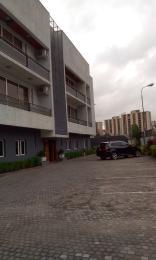 3 bedroom Flat / Apartment for rent Olagunsoye Street Abacha Estate Ikoyi Lagos