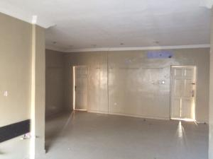 3 bedroom Office Space for rent Beach Road Ebute Ebute Ikorodu Lagos