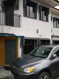 3 bedroom Commercial Property for rent Phase 2 Gbagada Lagos