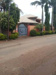 3 bedroom Detached Duplex House for sale Barnawa kaduna Kaduna South Kaduna