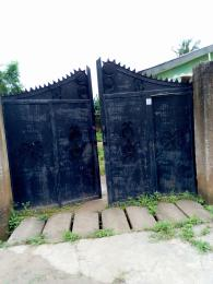 3 bedroom Penthouse Flat / Apartment for rent Gba'dua Street, Kute, Lagelu, Ibadan Lagelu Oyo