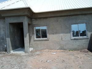 3 bedroom Semi Detached Bungalow House for sale Idu Idu Abuja