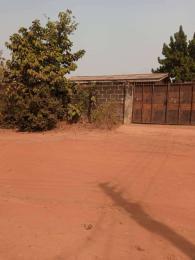 3 bedroom Semi Detached Bungalow House for sale Off Road 9, Trans Ekulu Enugu Enugu