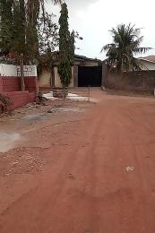 2 bedroom Semi Detached Bungalow House for sale Road 17, Trans Ekulu Enugu Enugu