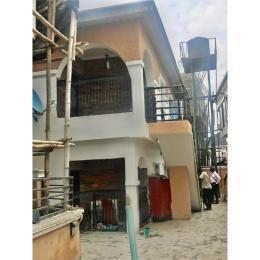3 bedroom Flat / Apartment for rent Ikota Gra Ikota Lekki Lagos