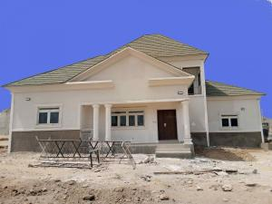 3 bedroom Residential Land Land for sale Beside Aco Estate, Airport Road, Abuja Lugbe Abuja Lugbe Abuja