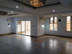 3 bedroom Blocks of Flats for rent Gaduwa Gaduwa Abuja