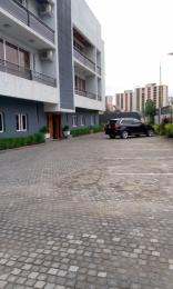 3 bedroom Flat / Apartment for rent Chris Alli crescent Abacha Estate Ikoyi Lagos