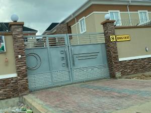 3 bedroom Self Contain Flat / Apartment for rent - Ogudu GRA Ogudu Lagos