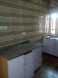 3 bedroom Terraced Duplex House for sale alfred garden estate  Oregun Ikeja Lagos
