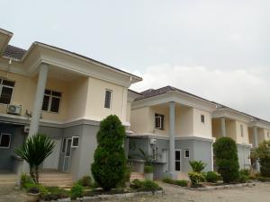 3 bedroom Terraced Duplex for rent Victoria Island Extention Victoria Island Extension Victoria Island Lagos