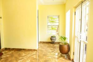 3 bedroom Terraced Duplex for rent Dideolu Estate, Victoria Island Lagos