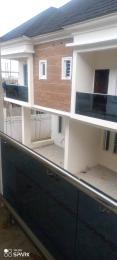 3 bedroom Terraced Duplex House for sale - VGC Lekki Lagos
