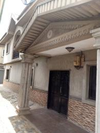 3 bedroom House for rent Atunrase Medina Gbagada Lagos
