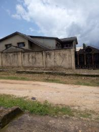 6 bedroom Conference Room Co working space for rent Abule Egba Lagos
