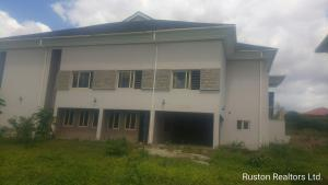 10 bedroom House for sale  Iyaganku GRA. Iyanganku Ibadan Oyo