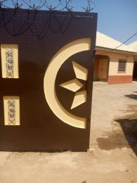 2 bedroom Blocks of Flats House for sale Sabon Tashi, Sabo Chikun Kaduna