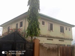 5 bedroom Detached Duplex House for sale Beside Javino international secondary school. Suleja Niger