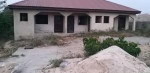 2 bedroom Mini flat Flat / Apartment for sale Adamo Maya Maya Ikorodu Lagos
