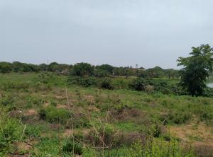 Industrial Land Land for sale Near Nigeria Ghana International School Kuje Abuja