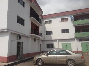 10 bedroom House for sale Ikenegbu Layout Owerri Imo