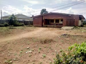 Mixed   Use Land Land for sale In between the New Everyday Supermarket and House of Freeda on Ikenegbu Boundary Owerri Imo