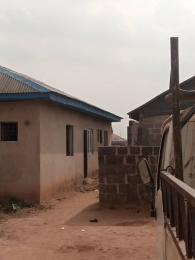 Blocks of Flats House for sale Kajola estate, isawo, Agric ikorodu Agric Ikorodu Lagos