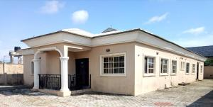 2 bedroom Blocks of Flats House for sale Bogije ajah Sangotedo Ajah Lagos