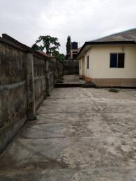 1 bedroom mini flat  Flat / Apartment for sale Ayetoro close to Ayobo Lagos  Ayobo Ipaja Lagos