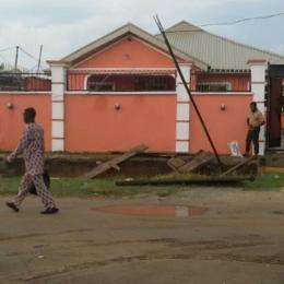 2 bedroom House for sale Ogombo,  Lekki Phase 2 Lekki Lagos