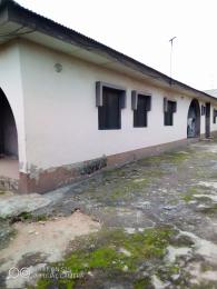 3 bedroom Blocks of Flats House for sale Eyita, Benson Ikorodu Ikorodu Lagos