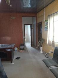 House for rent Abijo AJAH Abijo Ajah Lagos