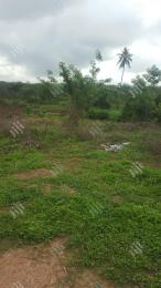 Land for sale HOB housing estate Akure Ondo