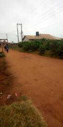 Residential Land Land for sale Peace estate Koso, ayegun Oleyo off akala express way ibadan Oluyole Estate Ibadan Oyo