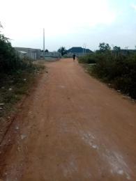 Residential Land Land for sale Sokoto road Agbara Agbara-Igbesa Ogun