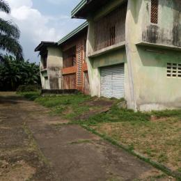 3 bedroom Detached Duplex House for sale Located in Owerri  Owerri Imo
