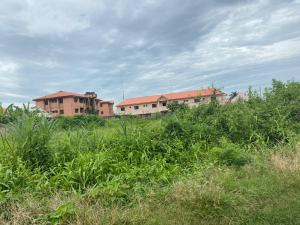 Mixed   Use Land Land for sale Akure Ondo