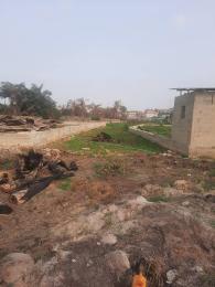 Residential Land Land for sale Phase 2 Ogudu GRA Ogudu Lagos