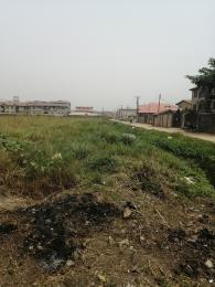 Residential Land for sale Oba Bashiru Royal Estate Oworonshoki Gbagada Lagos