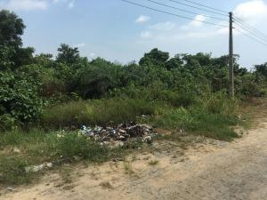 Residential Land Land for sale Medina Estate, Agbara, Ojo Lagos